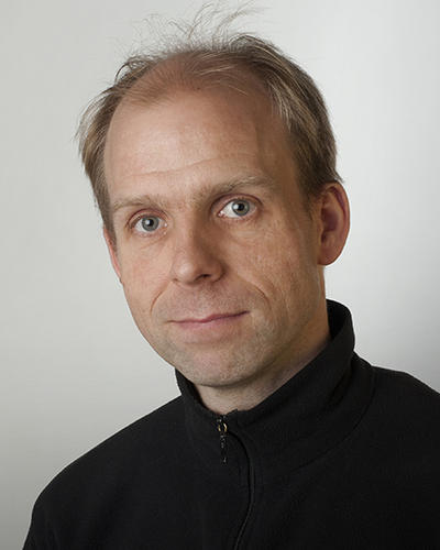Lars Ottemöller's picture