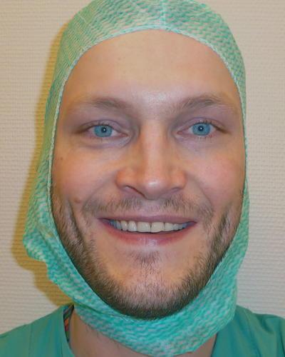 Terje Sundstrøm's picture