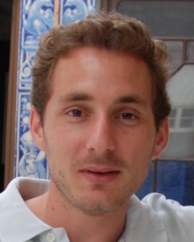 António Pagarete's picture