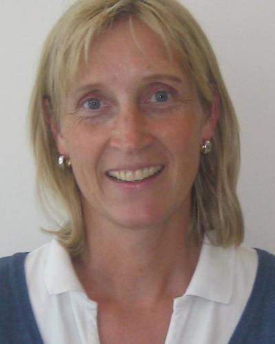 Kristin Paulsen Rye's picture