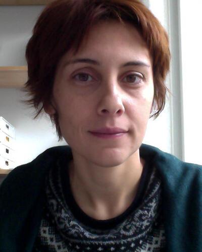 Elena Vezzadini's picture