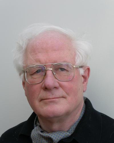 Kai Krügers bilde