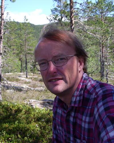 Torjus Midtgardens bilde