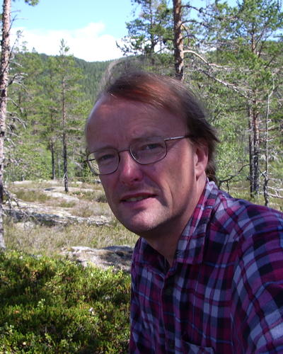 Torjus Midtgarden's picture