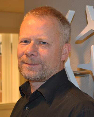 Lars Helge Nilsens bilde