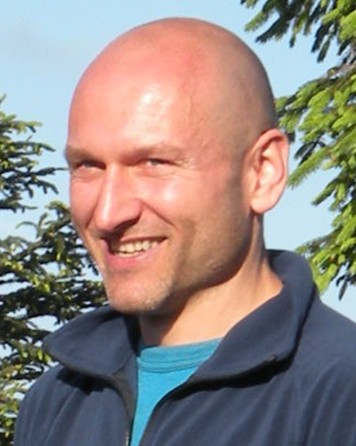 Jostein Haugervåg Morks bilde