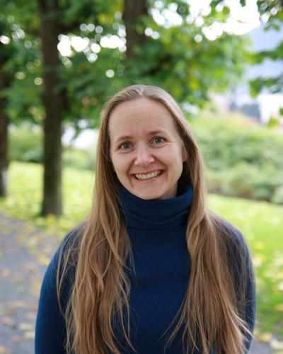 Marit Stordal Bakken's picture