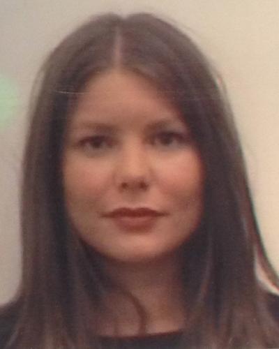 Janne Cecilie Johansens bilde