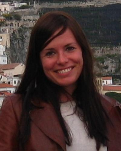 Katrine Lekangs bilde