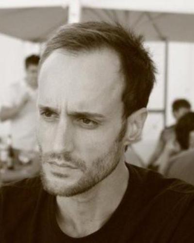Pierre Daniel de Wet's picture