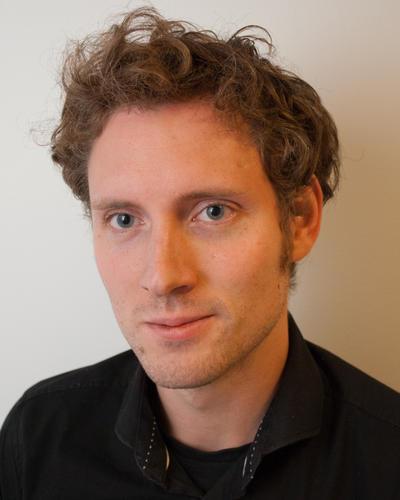 Håkon Fiane Teigen's picture