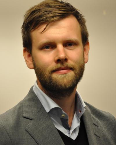 Paul Simon Hansen Rise Svanberg's picture