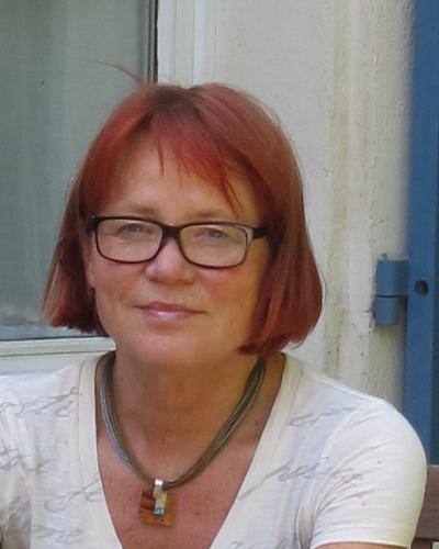 Ragna Valen's picture