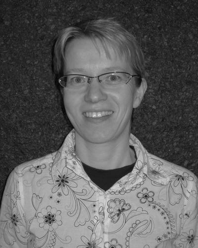 Ragnhild Lie Andersons bilde