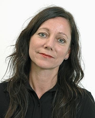 Randi Barndon's picture