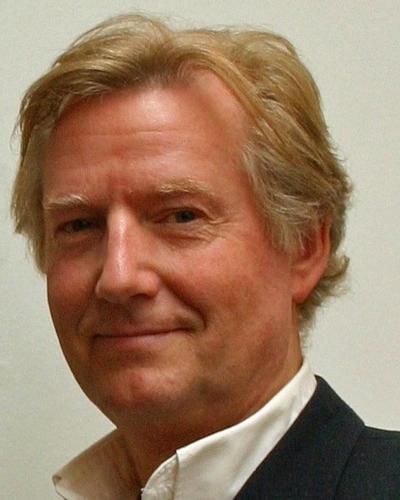 Ørnulf Rasmussens bilde