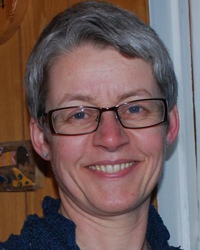 Regina Küfner Lein's picture