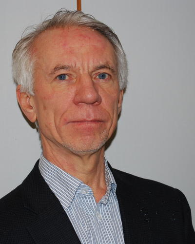 Reidar Magne Veland's picture