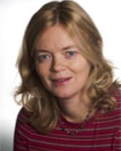 Reidun Kristin Kopperud's picture
