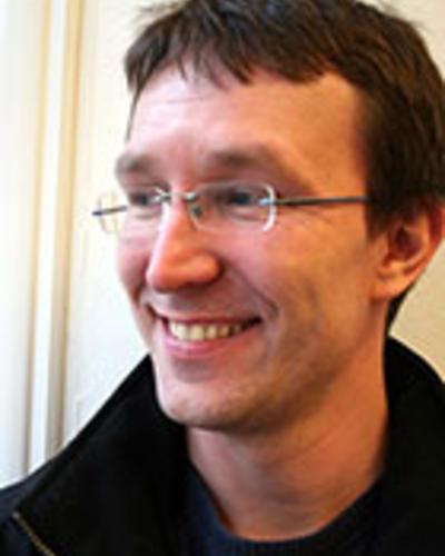 Anders Reiersgaards bilde