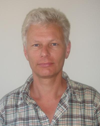 Rolf Mjeldes bilde