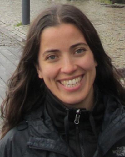 Rosa Polanco Ferrer's picture