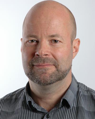 Rune Jansen Hagen's picture