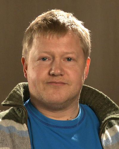 Rune Klevjer's picture