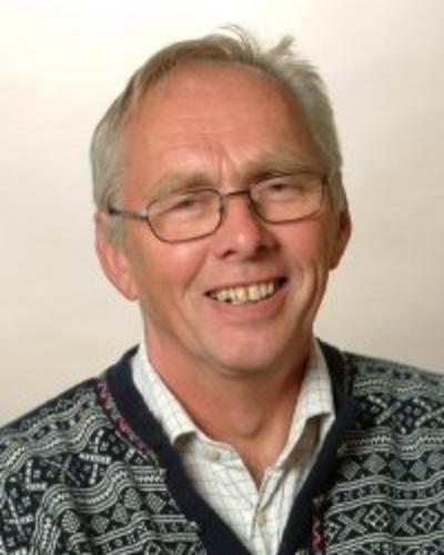 Rune Nilsen's picture