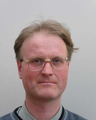 Rune Sæbø's picture