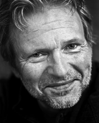 Stein-Erik Lauritzen's picture