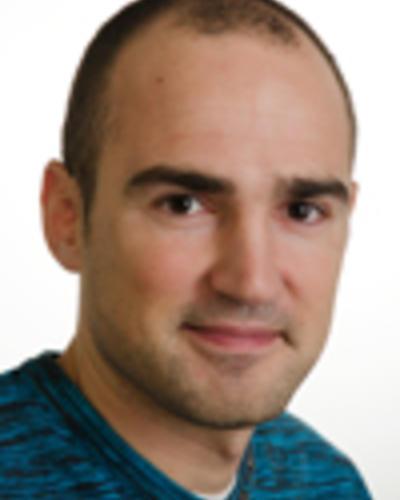 Sébastien Bougnaud's picture
