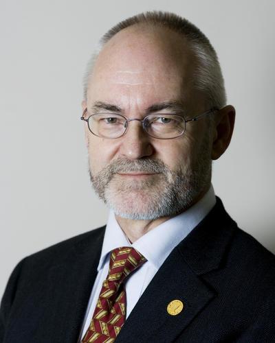 Sigmund Grønmos bilde