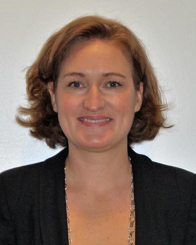Sigrid Eskeland Schützs bilde