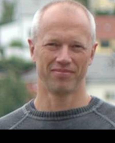 Sigurd Stefansson's picture