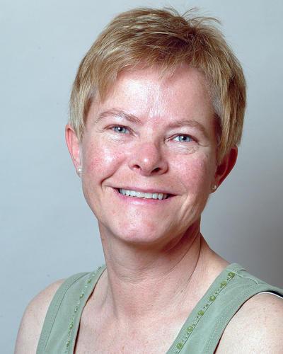 Siren Hammer Østvold's picture