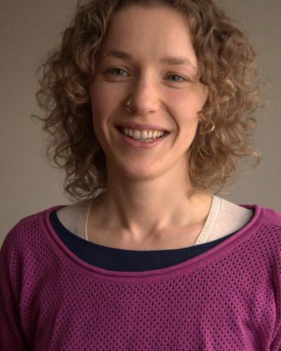 Hanna Skartveit's picture