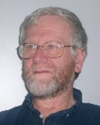 Jan Eirik Skjerves bilde