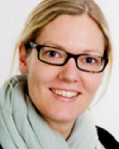 Trude Skogstrand's picture
