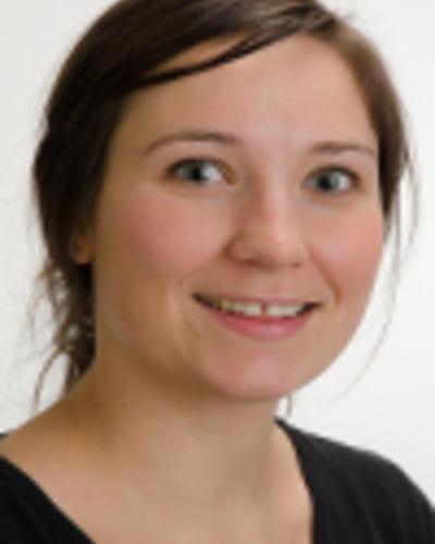 Hilde Ytre-Hauge Smeland's picture