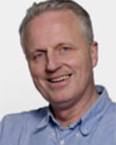 Stein Ove Døskeland's picture