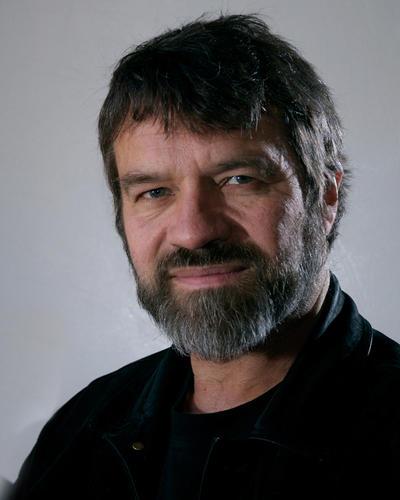 Stein Unger Hitland's picture