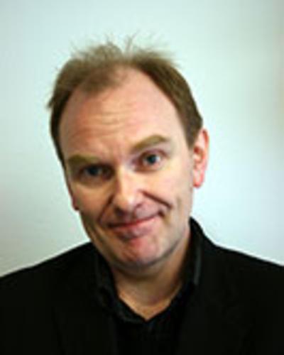 Steinar Thunestvedt's picture