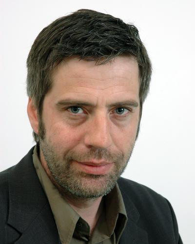 Svein-Arne Selvik's picture
