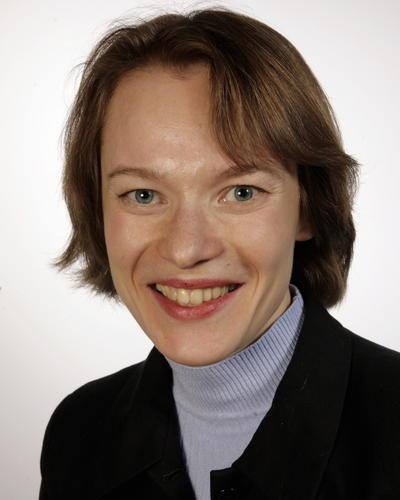 Svitlana Kolesnyk's picture