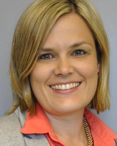 Ingrid Elisabeth Tøsdal's picture