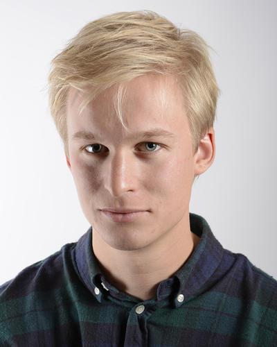Teis Lunde Lømos bilde