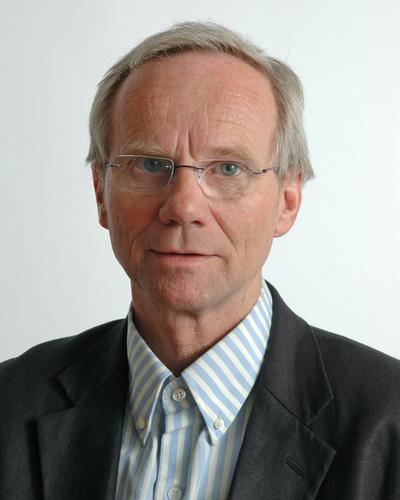 Sigve Tjøtta's picture