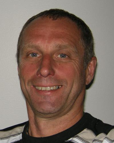 Tom Olav Klepaker's picture