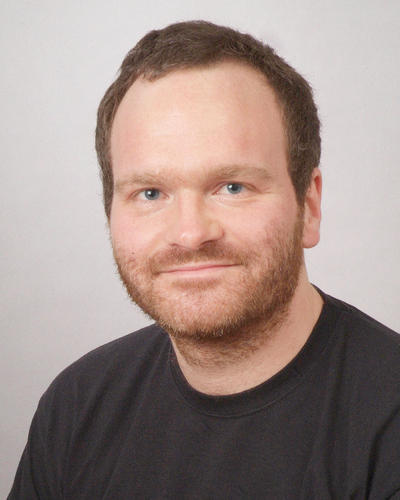 Tom Christian Holm Adamsens bilde